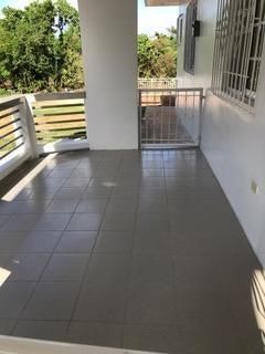 Additional photo for property listing at 1121-G Chalan Henerasion 1121-G Chalan Henerasion Yigo, 괌 96929