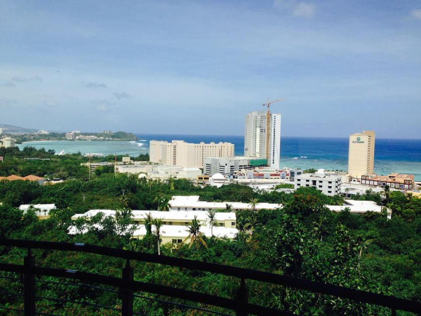 Land / Lots for Sale at Tun Luis Bali Tres Tumon, Guam 96913