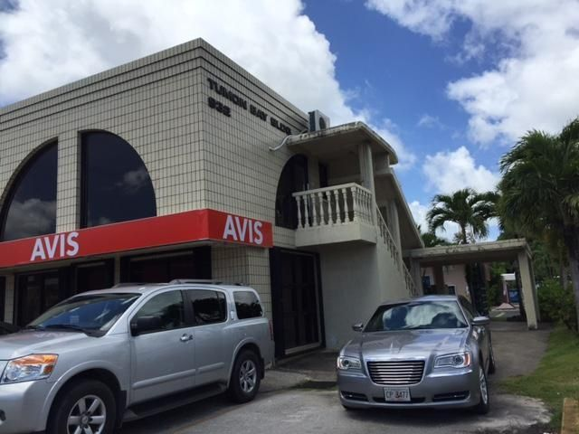 Additional photo for property listing at Tumon Bay Building 932 Pale San Vitores , #201 Tumon Bay Building 932 Pale San Vitores , #201 Tumon, 괌 96913