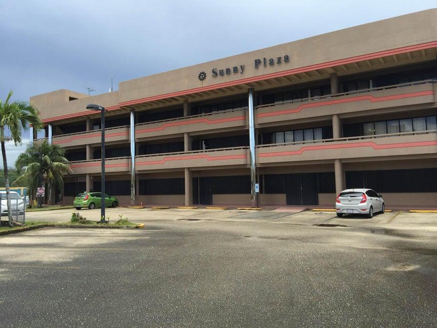 상업용 용 임대 에 Sunny Plaza 205-208 125 Tun Jesus Crisostomo Rd Tamuning, 괌 96913