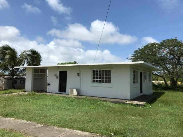 Single Family Home for Sale at 148 Joseph M. Eustaquio Street Yona, Guam 96915