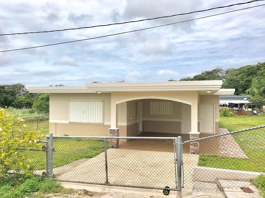 Single Family Home for Sale at 147 Chalan Hiteng Yigo, Guam 96929