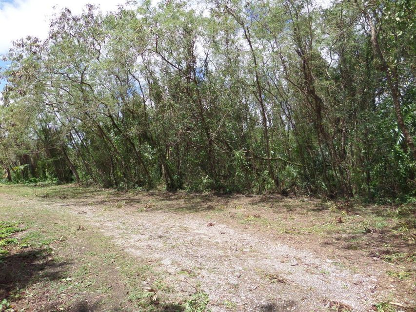 Land / Lots for Sale at Niyog Agana Heights, Guam 96910