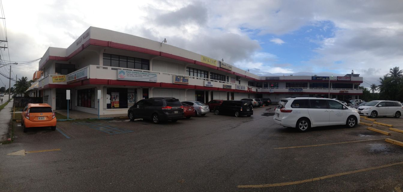 Additional photo for property listing at Daily Plaza  136-D Street, #a8 Daily Plaza  136-D Street, #a8 Dededo, Guam 96929