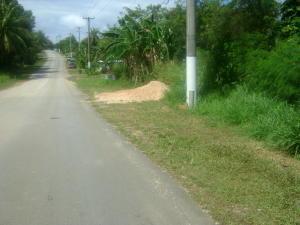 土地 / 的地塊 为 销售 在 Off Route 12 Off Route 12 Santa Rita, 关岛 96915