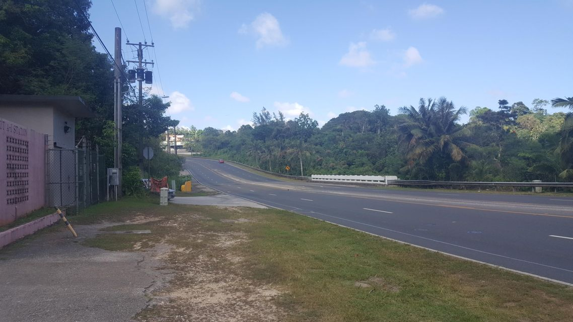 Land / Lots for Sale at Route 4 Sinajana, Guam 96910