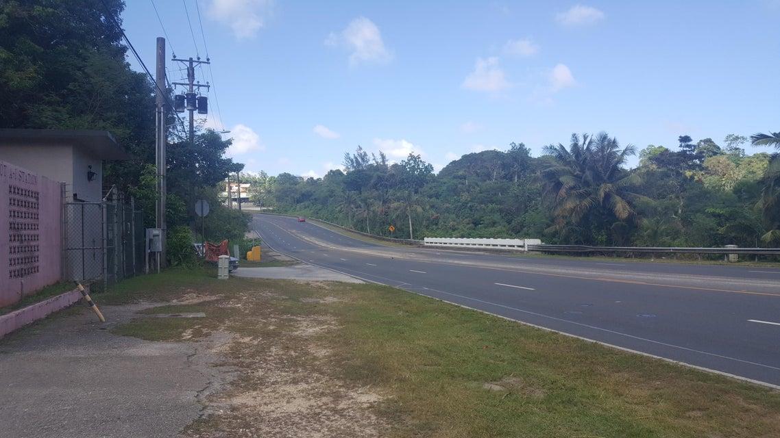 土地 / 的地塊 为 销售 在 Route 4 Sinajana, 关岛 96910