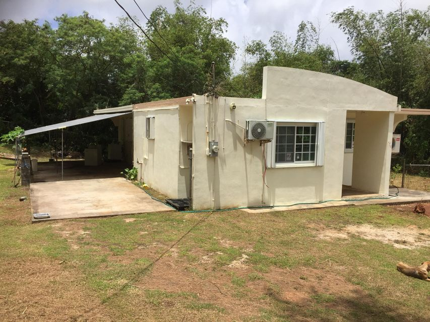 Additional photo for property listing at 496 Gayinero Drive 496 Gayinero Drive Yigo, グアム 96929
