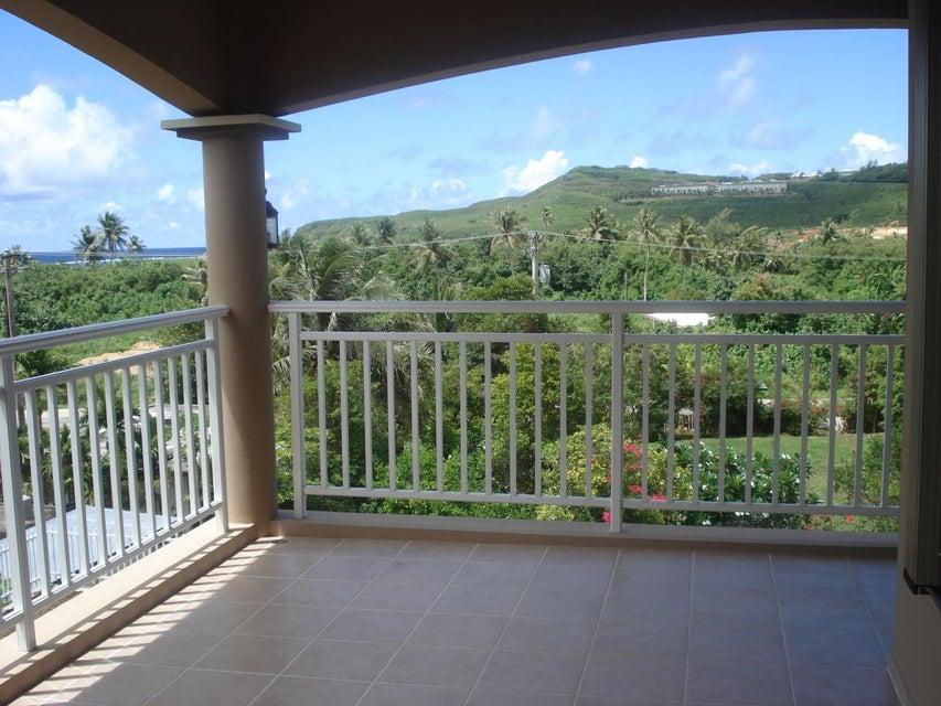 Casa Unifamiliar por un Venta en 122 Chalan Juan De Letran (Anta) Chalan Pago Ordot, Grupo Guam 96910
