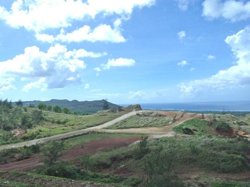 Land / Lots for Sale at Buena Vista Drive Buena Vista Drive Santa Rita, Guam 96915