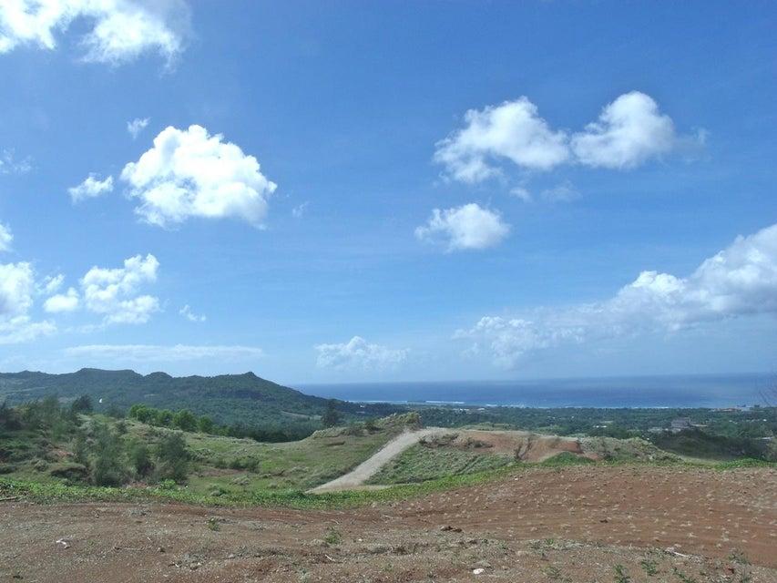 토지 / 대지 용 매매 에 Buena Vista Drive Santa Rita, 괌 96915