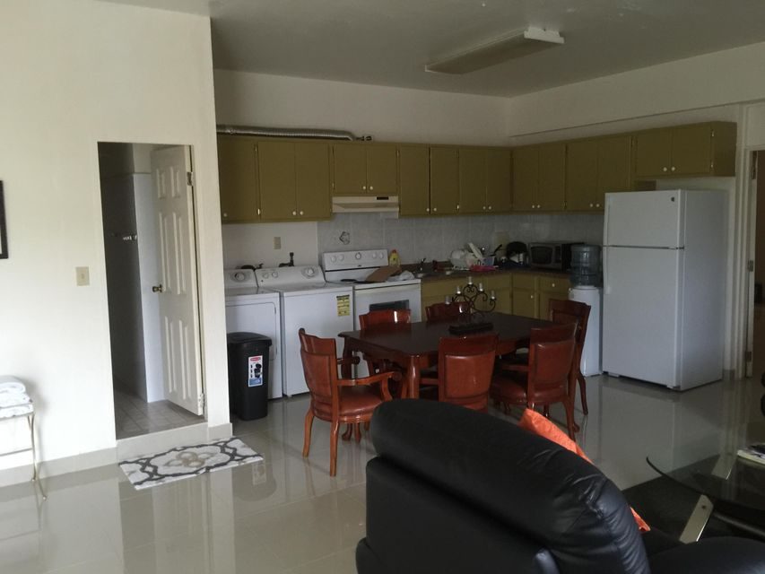 Additional photo for property listing at Mtm Building 385 O'Brien Drive Drive, #1  Mongmong, Grupo Guam 96910