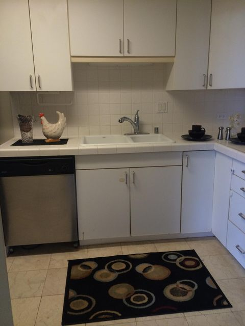 Condo / Townhouse for Sale at Holiday Tower Condo 788 Route 4 , #905 Sinajana, Guam 96910