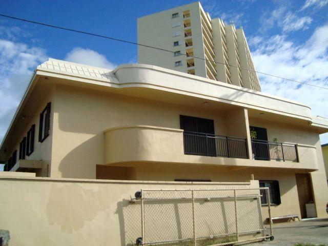 Multi-Family Home for Sale at 277 Ladera Lane 277 Ladera Lane Mangilao, Guam 96913