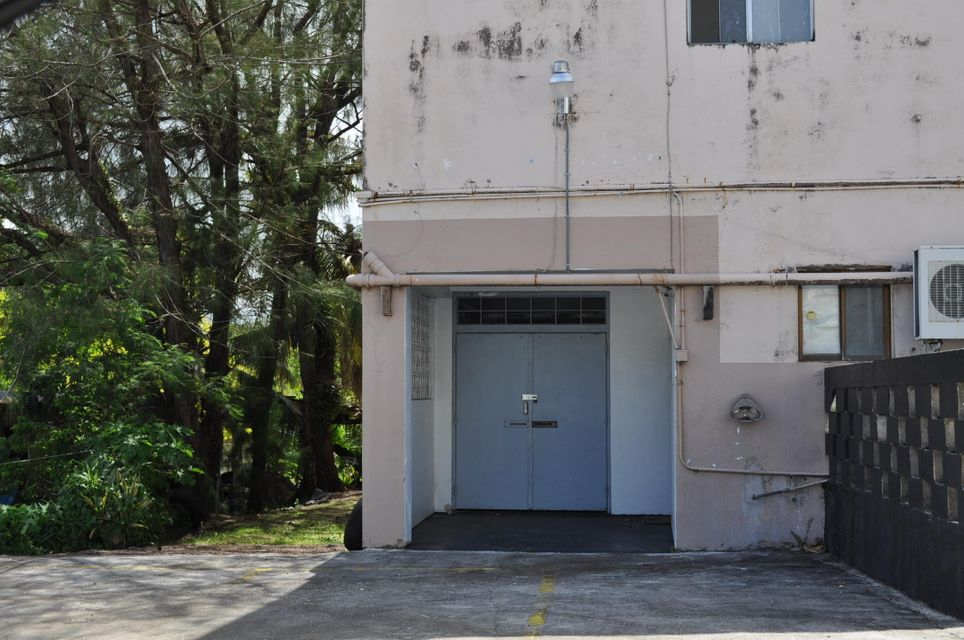 Commercial for Rent at 556 West Route 8 , # Barrigada, Guam 96913