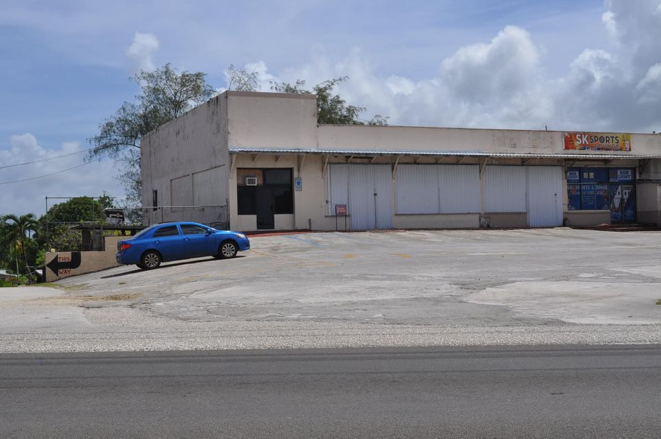 Additional photo for property listing at 556 West Route 8 556 West Route 8 Barrigada, 괌 96913