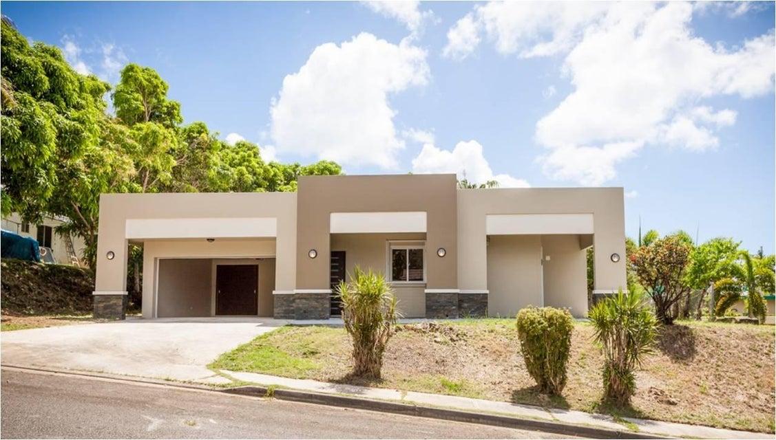 Single Family Home for Sale at 36 Anaco Lane Piti, Guam 96915