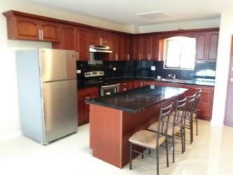 Condo / Townhouse for Rent at Apusento Gardens Condo Maimai Rd. , #b404 Chalan Pago Ordot, Guam 96910