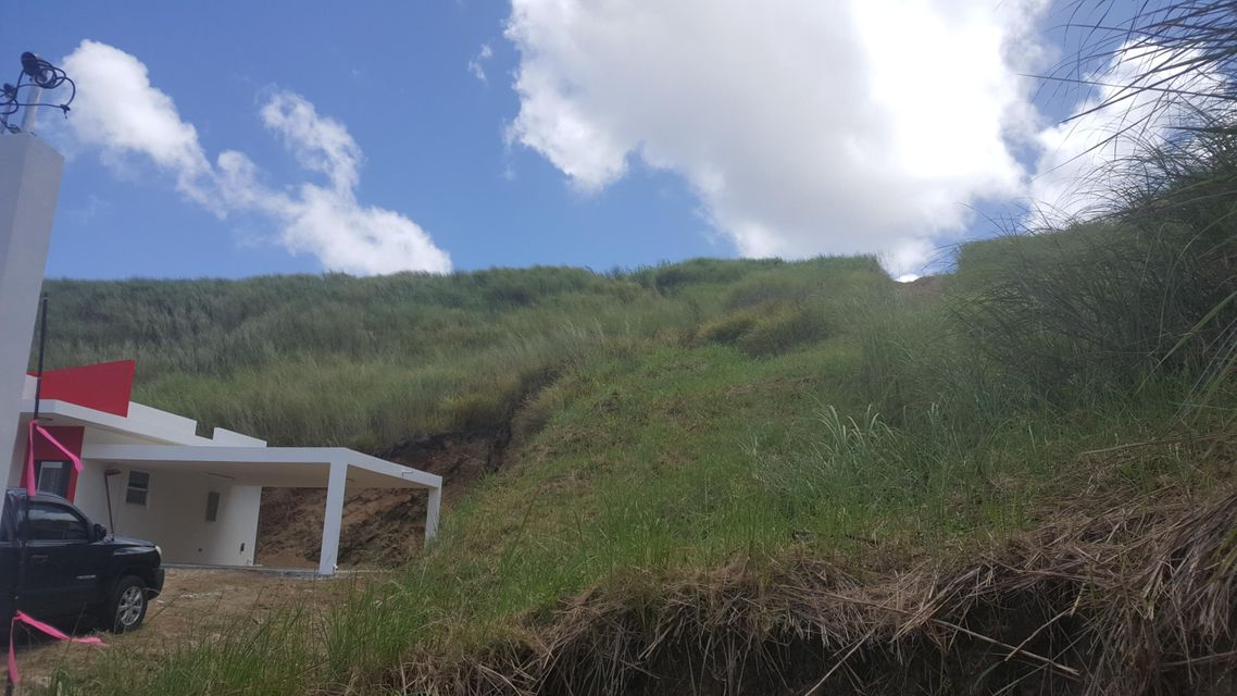 Land / Lots for Sale at Turner Road Turner Road Asan, Guam 96910