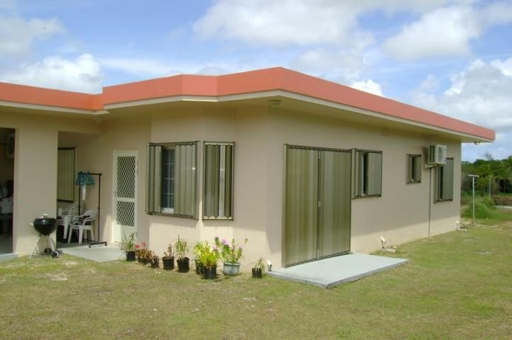 Additional photo for property listing at 108 Kayen Aga Makao, Villa Pacita 108 Kayen Aga Makao, Villa Pacita Yigo, Grupo Guam 96929