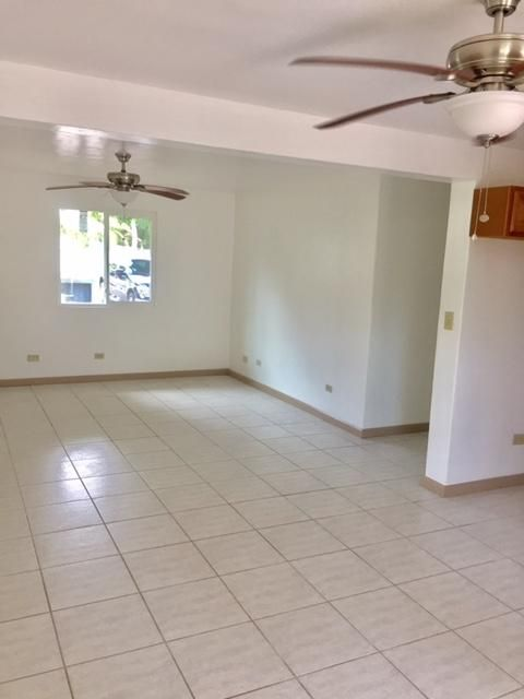 Single Family Home for Sale at 122 Dadig Court 122 Dadig Court Agat, Guam 96915