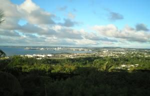 Land / Lots for Sale at Binakle Road Binakle Road Asan, Guam 96910