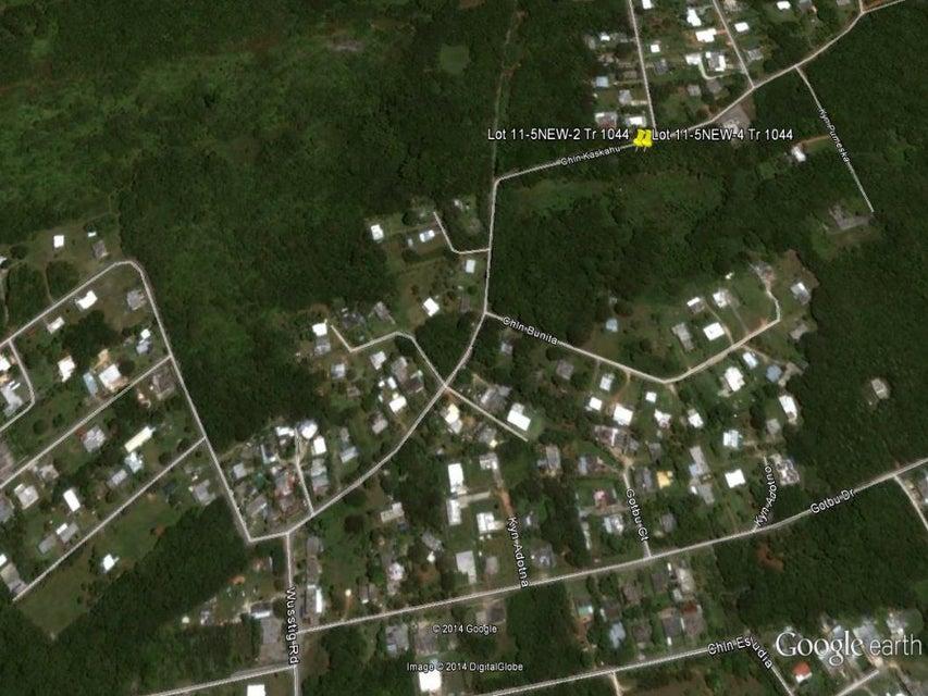 Chalan Kaskahu, Wusstig Rd Chalan Kaskahu, Wusstig Rd Yigo, Guam 96929