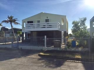 Single Family Home for Sale at 146 Borja Street Mongmong, Guam 96910