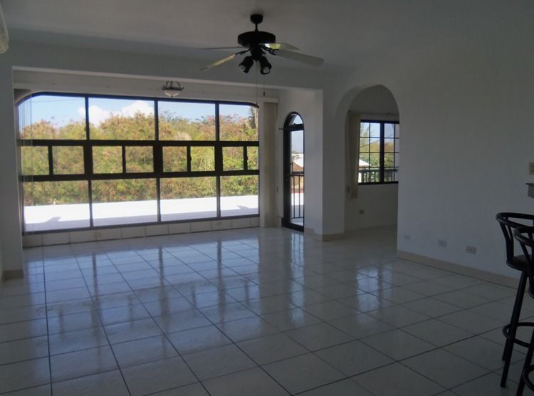 Single Family Home for Rent at 128 Chalan Baranka Talofofo, Guam 96915