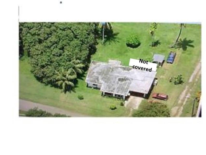 Single Family Home for Sale at 119 Malojloj Wells Drive Inarajan, Guam 96915