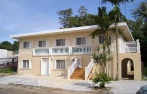 Multi-Family Home for Sale at 116 Bruce Street 116 Bruce Street Agat, Guam 96915