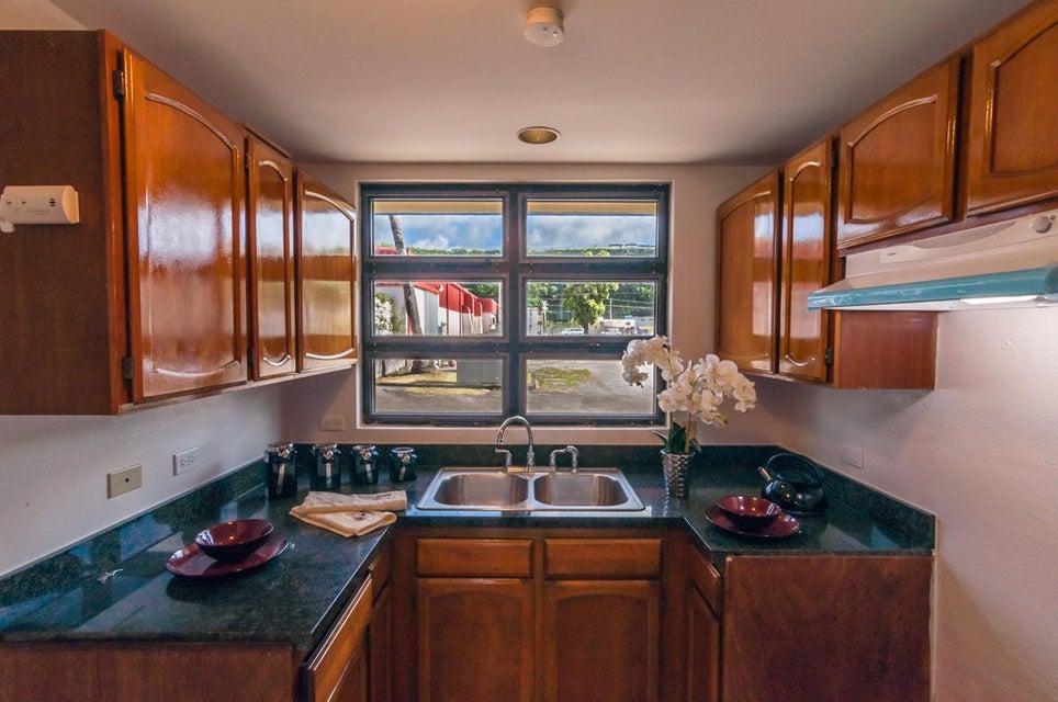 콘도 / 타운 하우스 용 임대 에 Lotus Cove Apartments Marine Dr. Route 1 , #2 Hagatna, 괌 96910