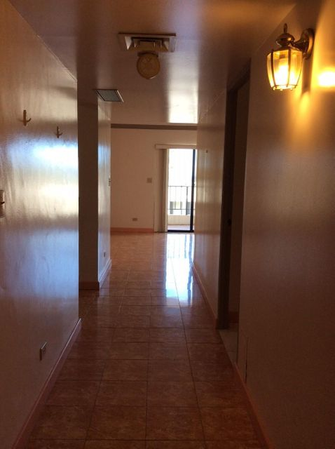 Additional photo for property listing at San Vitores Court Condo 109 Bamba Street, #a9 San Vitores Court Condo 109 Bamba Street, #a9 Tumon, 괌 96913