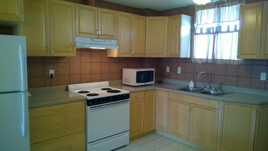 Additional photo for property listing at Ypao Gardens Condo  Y'Pao Road Road, #309 Ypao Gardens Condo  Y'Pao Road Road, #309 Tamuning, 괌 96913