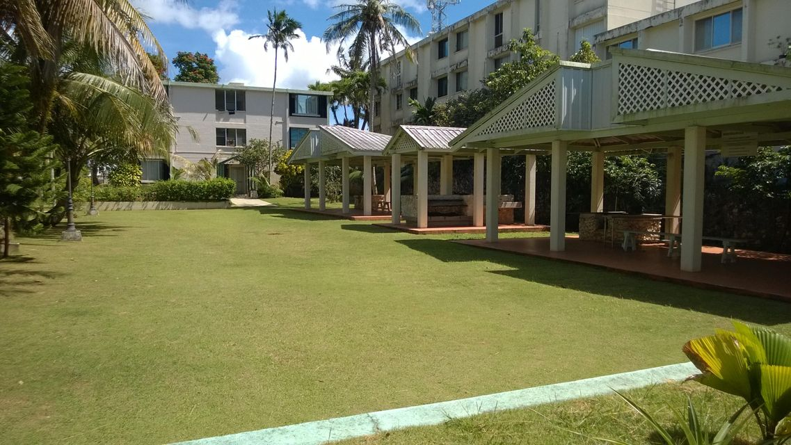 Additional photo for property listing at Ypao Gardens Condo  Y'Pao Road Road, #309 Ypao Gardens Condo  Y'Pao Road Road, #309 Tamuning, 關島 96913