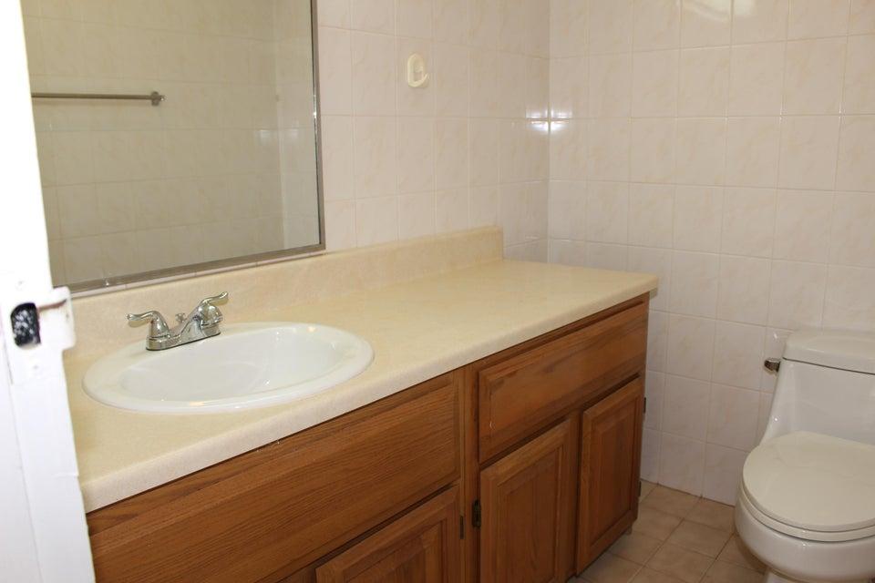Additional photo for property listing at Las Palmas (Pgd)  Phase Iii-Dededo 117 Chalan Pontan , #351 Las Palmas (Pgd)  Phase Iii-Dededo 117 Chalan Pontan , #351 Dededo, グアム 96929