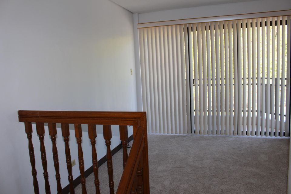 Additional photo for property listing at Las Palmas (Pgd)  Phase Iii-Dededo 117 Chalan Pontan , #351 Las Palmas (Pgd)  Phase Iii-Dededo 117 Chalan Pontan , #351 Dededo, Grupo Guam 96929