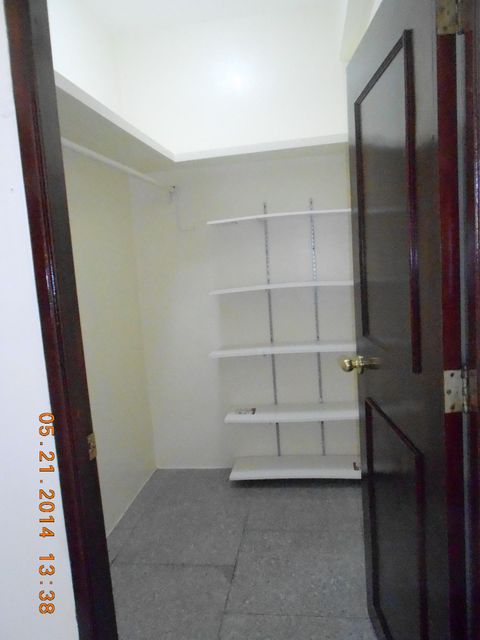 Additional photo for property listing at 96 Annas Court 96 Annas Court Yigo, 關島 96929
