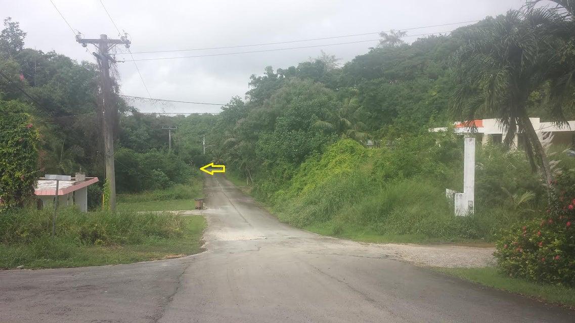 土地 / 的地塊 为 销售 在 Manibusan Street. Manibusan Street. Chalan Pago Ordot, 关岛 96910