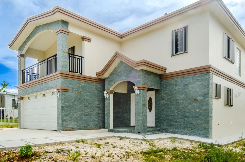 Single Family Home for Rent at 177 Tai Gigao Street Agana Heights, Guam 96910