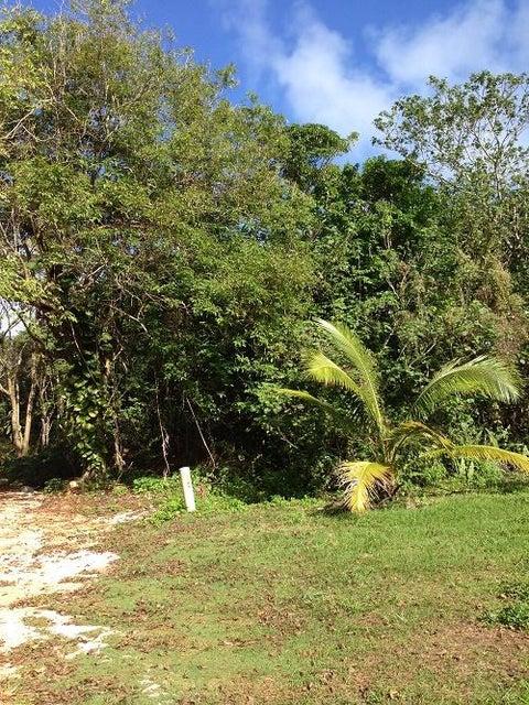 Land / Lots for Sale at Chalan Rosita Tan Ana Chalan Rosita Tan Ana Yigo, Guam 96929