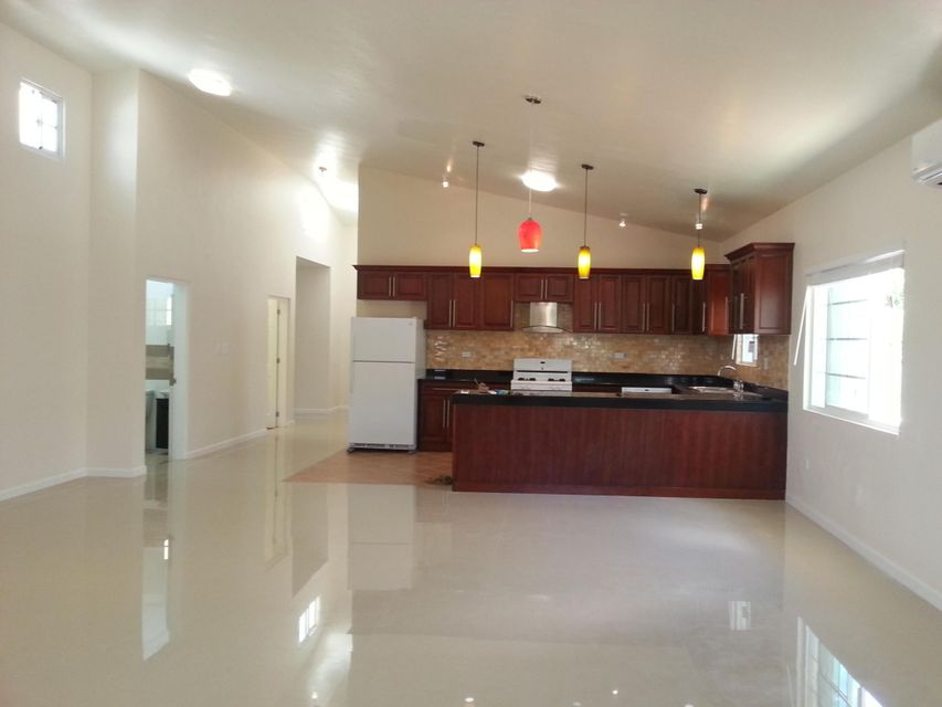 Single Family Home for Rent at 134 Chalan Gualo Yigo, Guam 96929