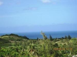 土地 / 的地塊 为 销售 在 Chalan Sabana Chalan Sabana Piti, 关岛 96915