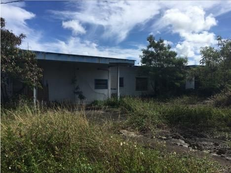 Land / Lots for Sale at Marine Corps Drive Marine Corps Drive Tamuning, Guam 96913