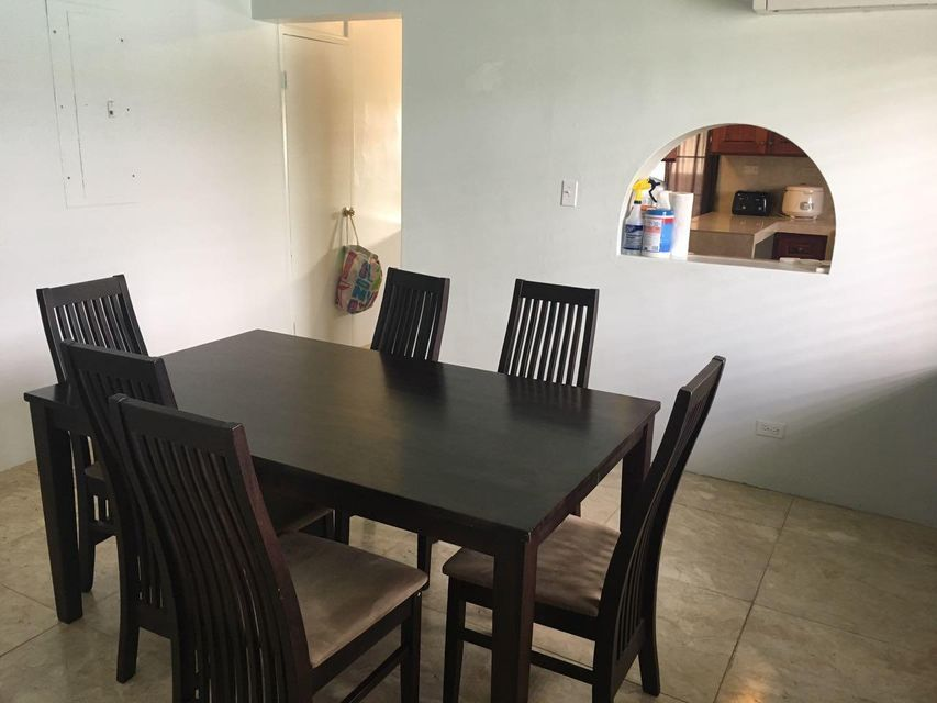 Additional photo for property listing at Helena Condo 113 Portia Paulting Lane, #101 Helena Condo 113 Portia Paulting Lane, #101 Tamuning, 关岛 96913