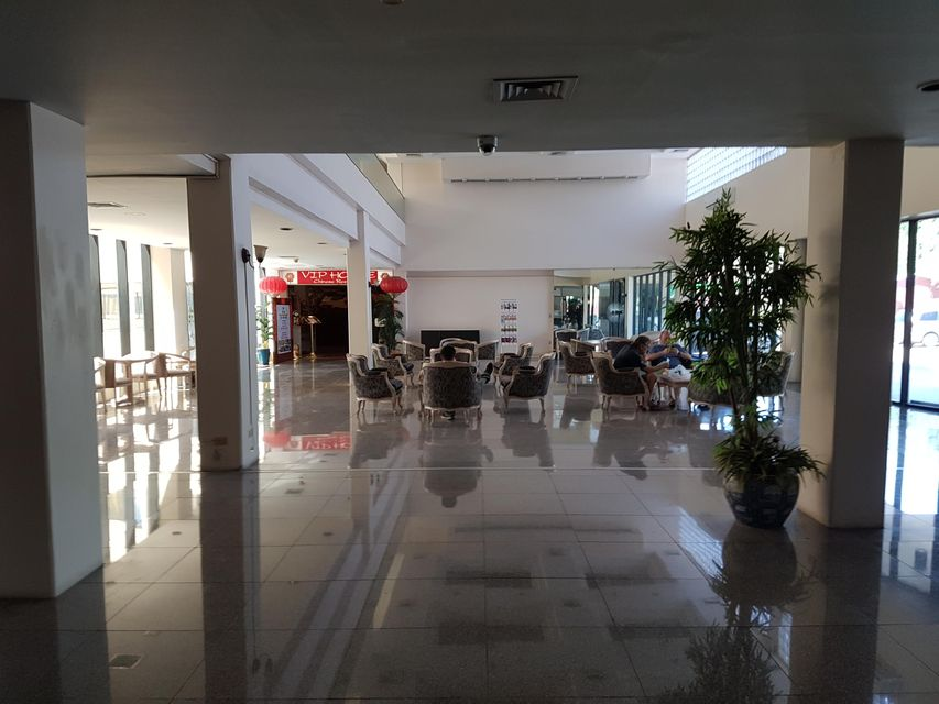 Additional photo for property listing at Pacific Bay Hotel 1000 Pale San Vitores Road, #2268 Pacific Bay Hotel 1000 Pale San Vitores Road, #2268 Tumon, グアム 96913