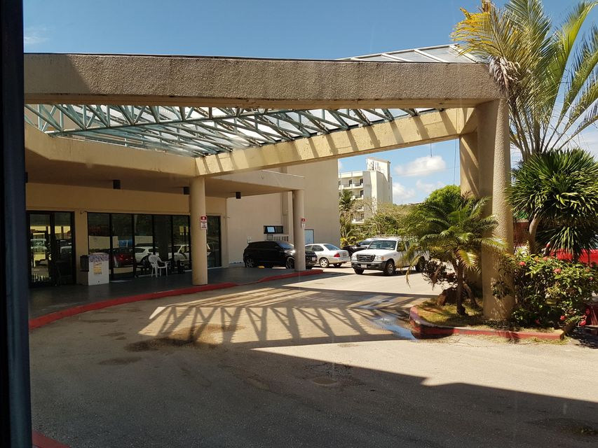 Additional photo for property listing at Pacific Bay Hotel 1000 Pale San Vitores Road, #2101 Pacific Bay Hotel 1000 Pale San Vitores Road, #2101 Tumon, グアム 96913