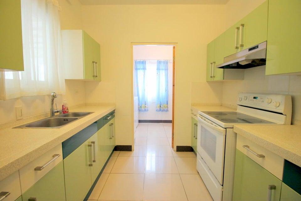 公寓 / 聯排別墅 為 出租 在 Legend Apartment Ii Chalan Kanton Tasi , #b Chalan Pago Ordot, 關島 96910