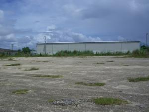 Land / Lots for Sale at Harmon Industrial Tamuning, Guam 96913