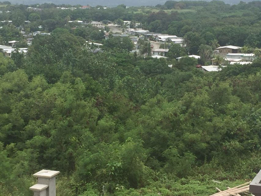 土地 / 的地塊 為 出售 在 Chalan Jesus Torres Yona, 關島 96915